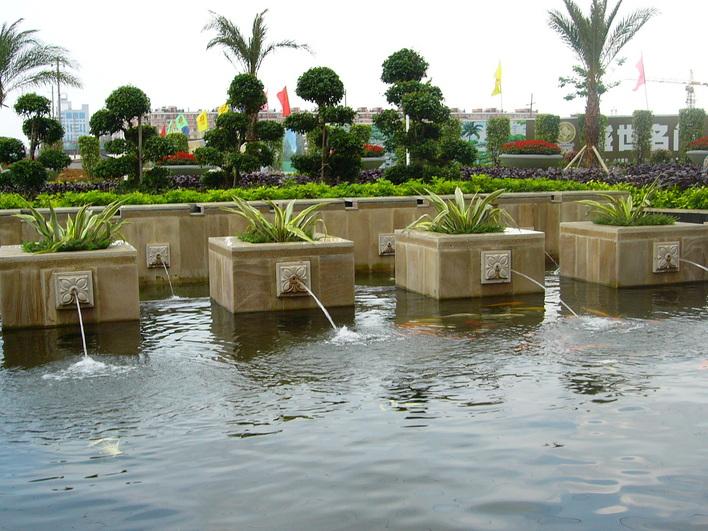 相关专题:小区景观设计实景图实景设计别墅实景欧式别墅实景广场铺装