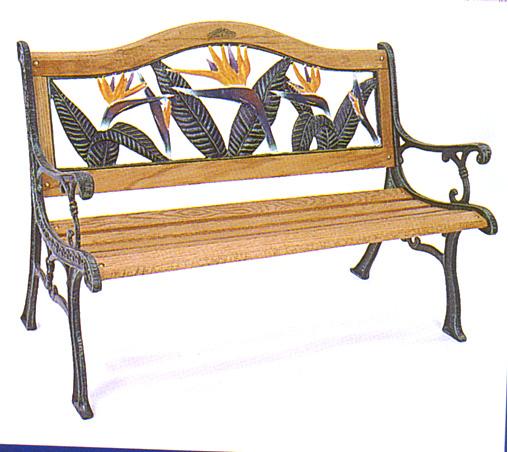 小区椅子设计图 cad椅子三视图