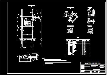 园林喷灌(喷灌设计图)  节水灌溉设计定型图纸    节水灌溉定型图