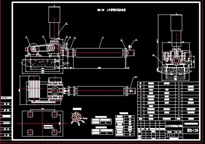 创维2525nn1515aa图片_创维2525nn1515aa图纸框图分享a3怎么把图纸右图纸移打印往图片
