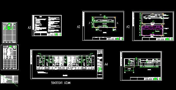 相关专题:10kv箱式变电站 10kv变电站系统图 10kv变电站设计图 10kv图片