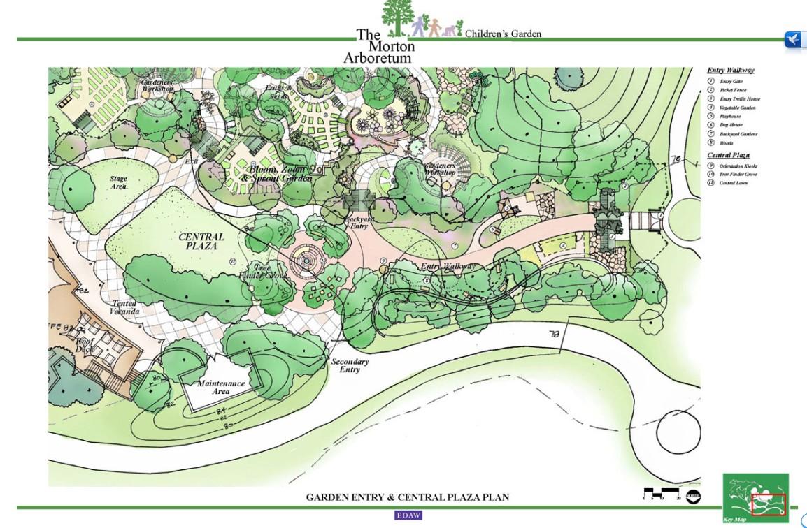 地图 平面图 设计图 效果图 1154_756图片