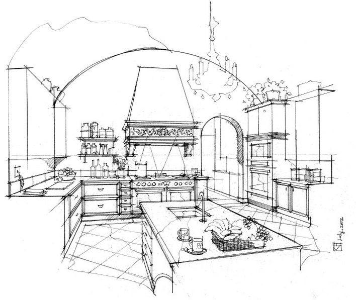 图纸 园林设计图  设计手绘   经典手绘  相关专题:设计手绘 手绘快题