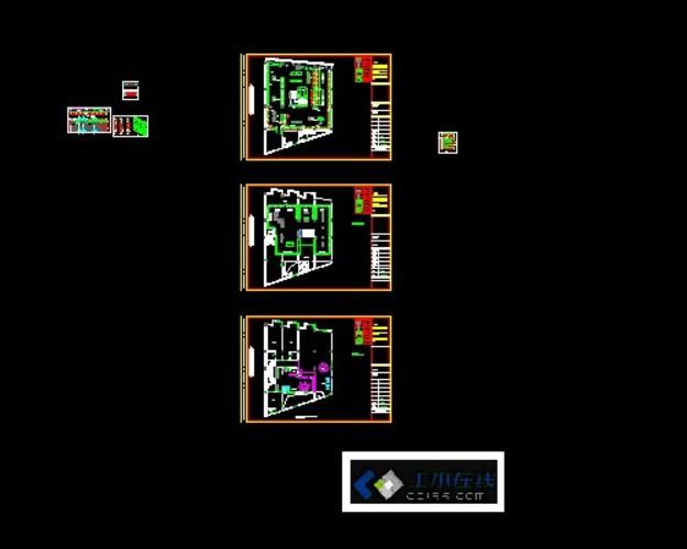 相关专题:平面布置图别墅平面布置图酒店平面布置图cadktv平面布置图