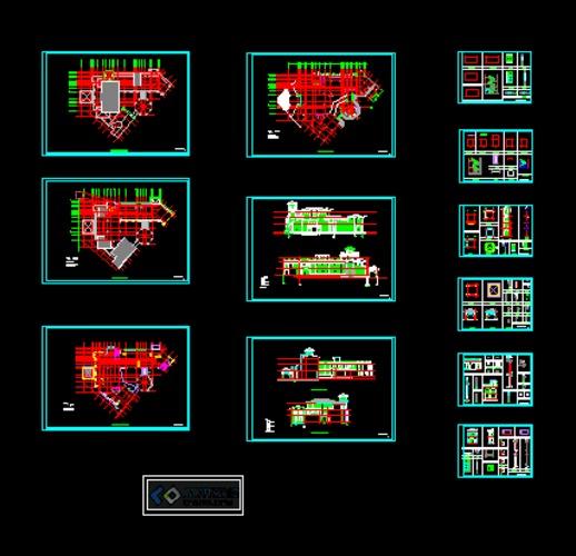 幼儿园牌匾设计图 幼儿园迷宫设计图