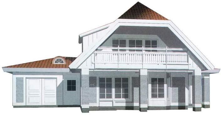 PS素材 建筑和娱乐设施