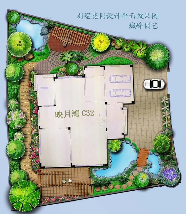 图纸土木土木在线_CO私家设计(原网易花园在别墅会议发言会审图片