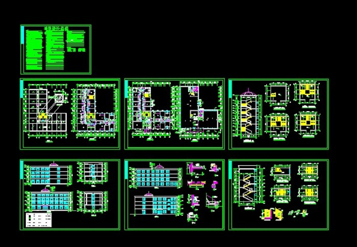 l型櫥柜設計圖紙l型的廚房設計l型樓梯設計l型廚房裝修設計l型衣柜