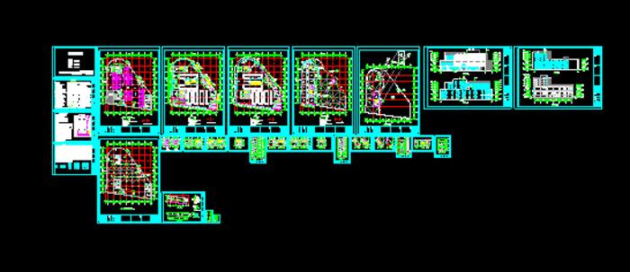 钢结构标准化厂房 标准化厂房设计规范 标准化钢结构厂房 标准化厂房