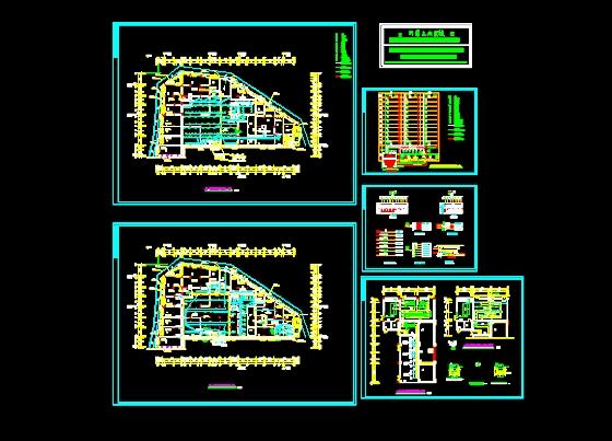 相关专题:高低压配电室设计 高低压配电 高低压配电柜 高低压配电