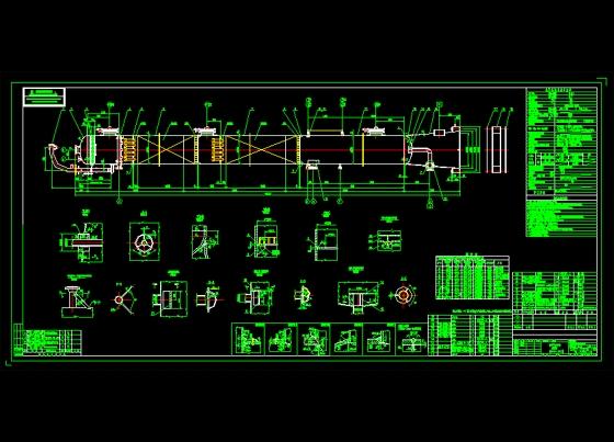 5装配图 kyn28-vd4装配图 150m3每小时 脱盐水pid图 kyn28a-12全套图片
