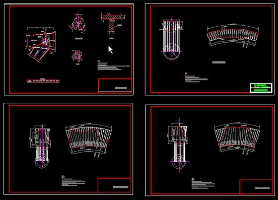 相关专题:展开面积 常用异步电动机绕组展开图与接线图 展开立面