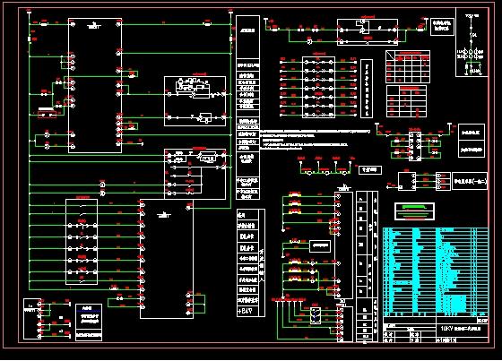 35kv变电站二次设计 110kv变电站二次设计 10kv箱式变电站 10kv箱式变图片