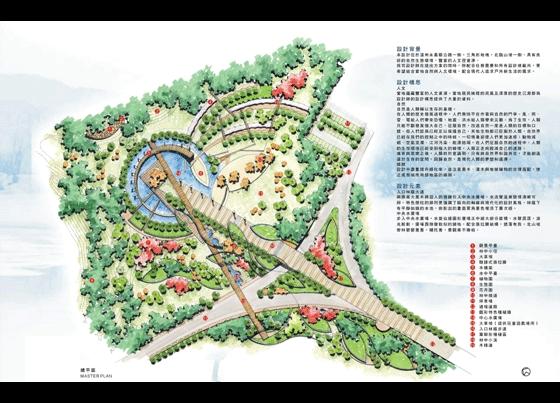 广场景观设计方案 小广场景观设计 广场景观小品设计 广场景观设计