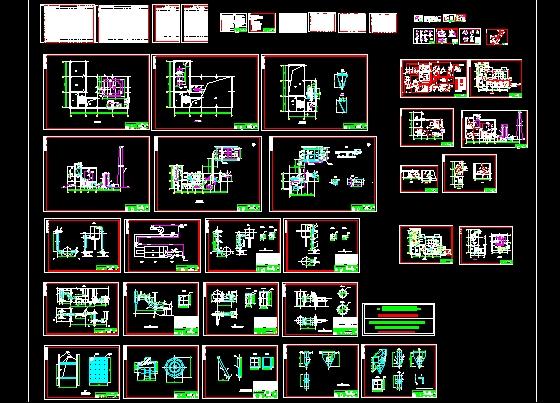 查看锅炉相关资料 相关专题:10吨锅炉房设计2吨锅炉房设计锅炉房设计图片