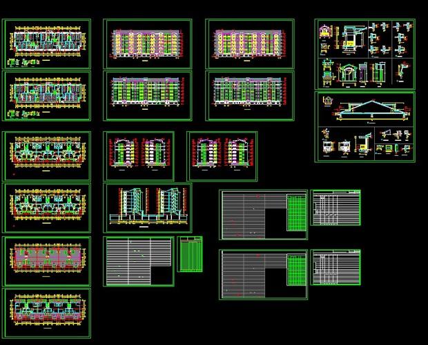 相关专题:住宅底商设计底商商铺底商住宅楼底框结构住宅楼底框结构