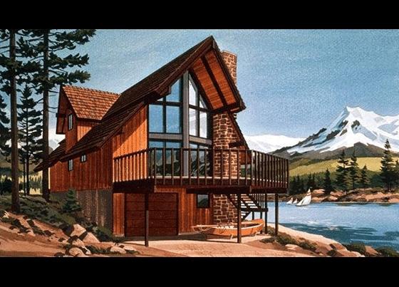 相关专题:别墅设计手绘效果图室内手绘效果图手绘效果图手绘效果图