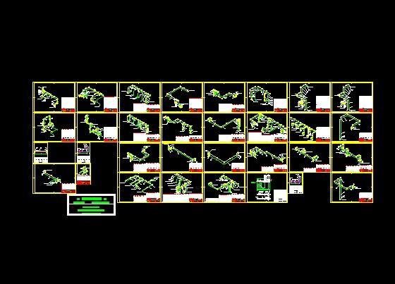 相关专题:建筑透视图亭子透视图花架透视图景观透视图景观节点透视图