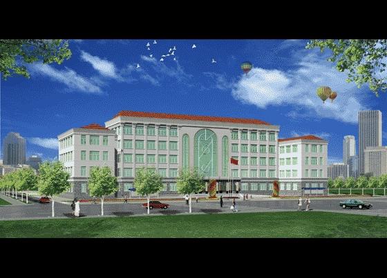 相关专题:环境景观假山 环境景观设计 大楼效果图 环境景观绿化种植