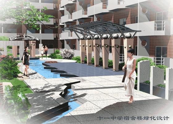 相关专题:宿舍楼设计图大学生宿舍楼设计图学生宿舍楼设计图宿舍楼图片