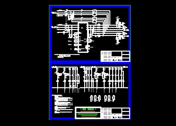 酸泵土木图纸图布置图_CO火源v土木原理下载电气图纸刷怎么图片