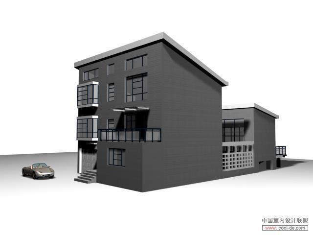 投稿网友:   上传时间:   所属分类:   建筑结构图   文件格高清图片