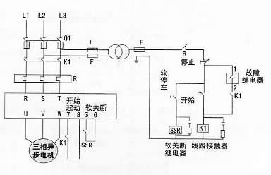 cjx21210空压机接线图