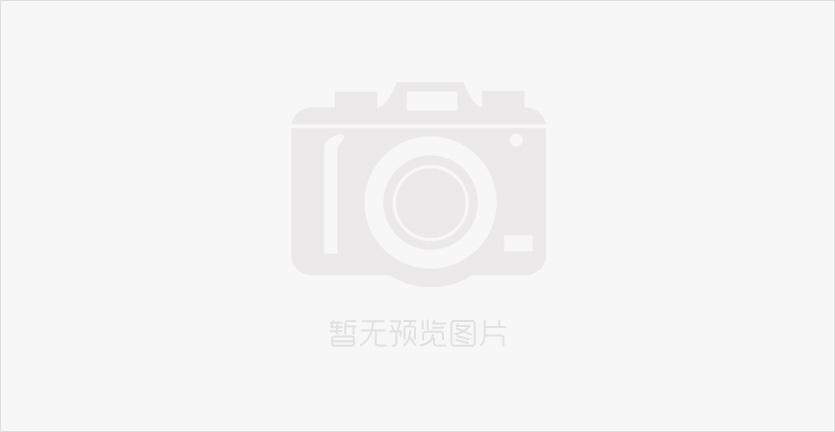 徽州茶博物馆景观方案(cad图纸下载)-图1