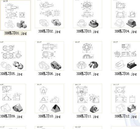 设计 矢量 矢量图 素材 459_422