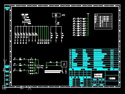 全汉图片图纸_全汉电源图纸电源分享_第3页平装修设计图公寓60图片