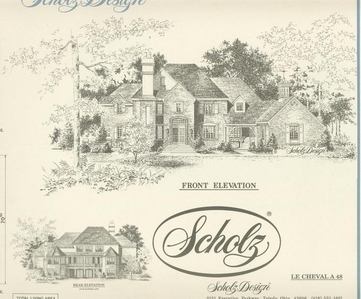 图纸 建筑图纸 手绘美式别墅大全  上传时间:2006-12-20 所属分类