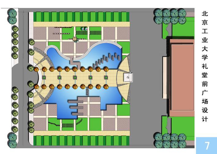 平面图 设计图 效果图 708_501