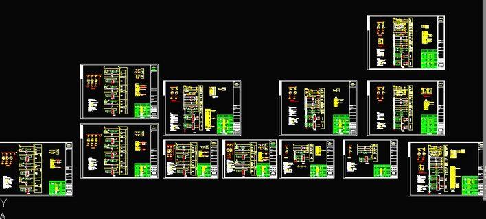 本专题为土木在线单电容单相电机接线图专题,全部内容来自与土木在线图纸资料库精心选择与单电容单相电机接线图相关的资料分享,土木在线为国内最大最专业的土木工程垂直站点,聚集了1700万土木工程师在线交流,土木在线伴你成长,更多单电容单相电机接线图相关资料请访问土木在线图纸资料库!