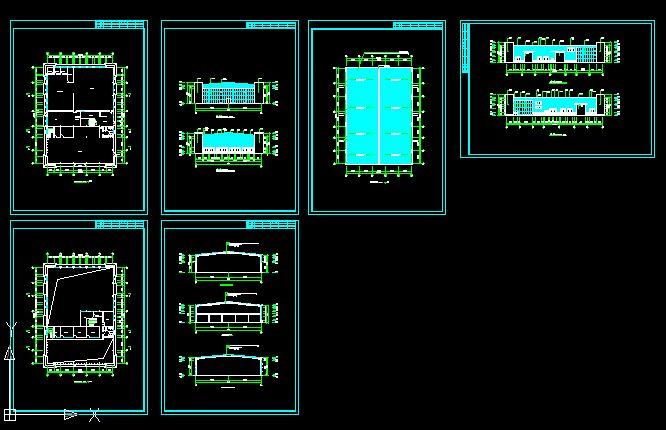 相关专题:欧派橱柜展厅设计图展厅设计方案展厅装修方案展厅方案设计