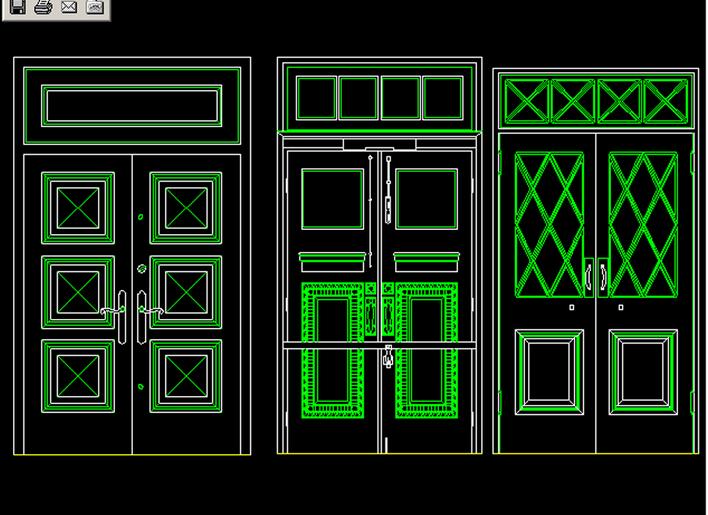 相关专题:厨房立面图 cad立面图餐厅立面图室内立面图书房立面图卧室