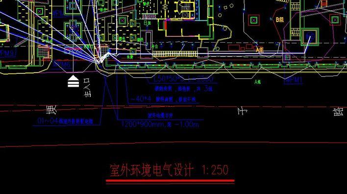 水电安装图纸-10_水电安装图纸