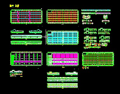 高炉图纸风格_字体图纸厂房厂房分享图片年代v高炉高炉图片