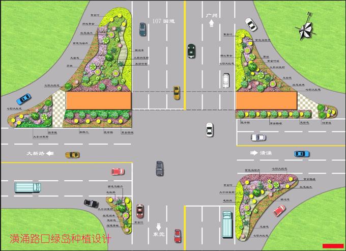 相关专题:绿化平面图 绿化带平面图 学校绿化平面图 公园绿化平面图