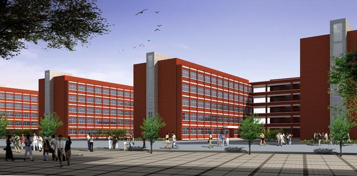 公寓楼装修效果图 学生公寓楼设计图纸 复式公寓楼装修效果图 学生