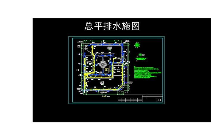 服装厂房设计 服装厂房设计图 服装厂房结构图 服装厂房设计平面图