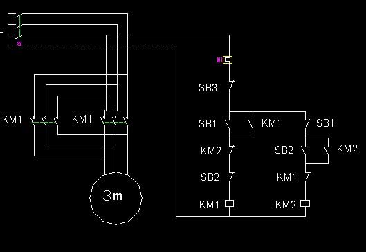 三相图片电机_三相电机图纸尺寸分享a1a2图纸图纸图框图片
