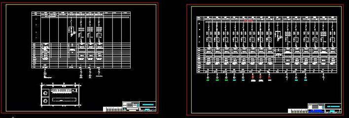 三相交流同步发电机工作原理