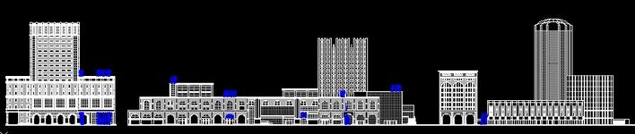 大家看看吧   相关专题:欧式别墅立面设计 学生公寓设计 学生宿舍设计