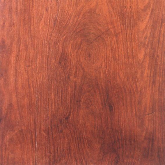 ps地板材质素材