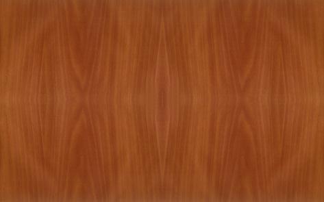 ps胡桃木木材质