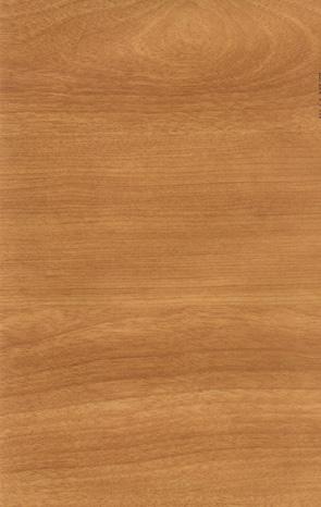 欧式风格墙纸 墙纸店铺装修 素材贴图  所属分类:园林设计图  ps墙纸