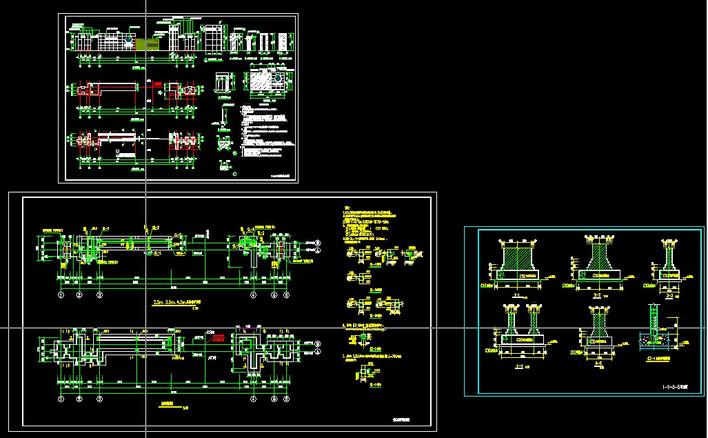 相关专题:变电站施工 箱式变电站 变电站的防雷 变电站的设计 变图片