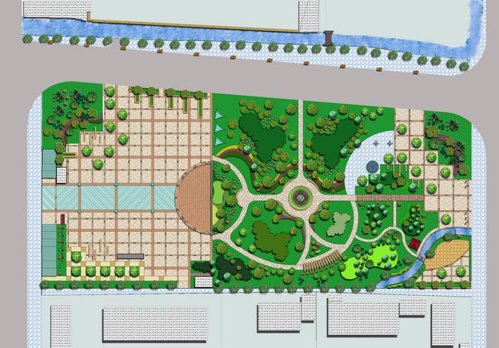 相关专题:休闲公园休闲公园设计休闲公园设计说明公园休闲椅设计休闲