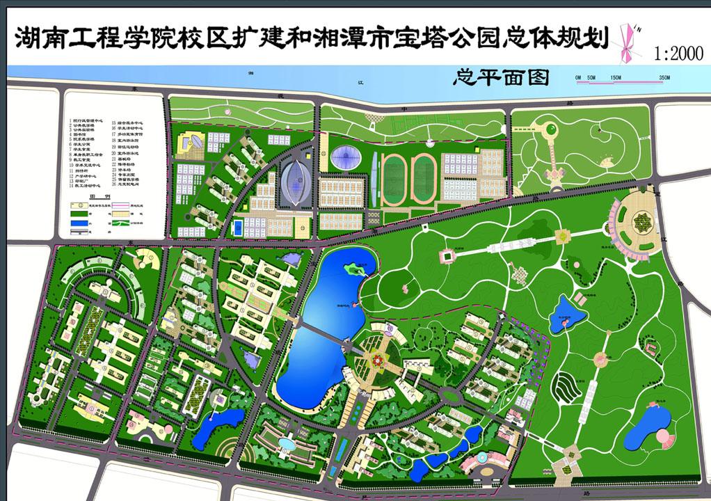 公园规划房屋_图纸规划图片图纸分享抵押公园图纸图片