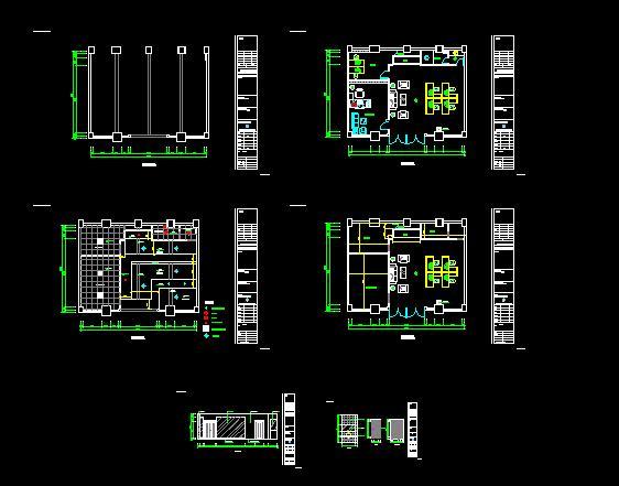 公司大门公司食堂装修设计户型图公司公司楼梯设计服装公司展厅设计